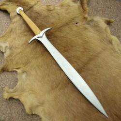 Meč Žihadlo