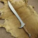 Meč Orcrist