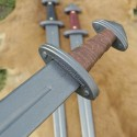 Vikingský meč - varianta 2.