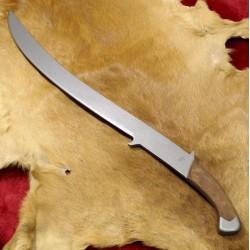Elfský meč Arwen