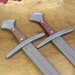 dřevěný meč pro děti