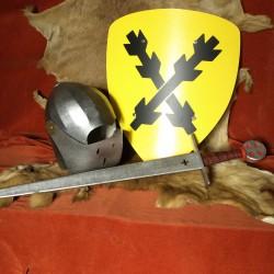 Souprava pro starší rytíře - Ronovci