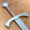 Meč lukostřelecký