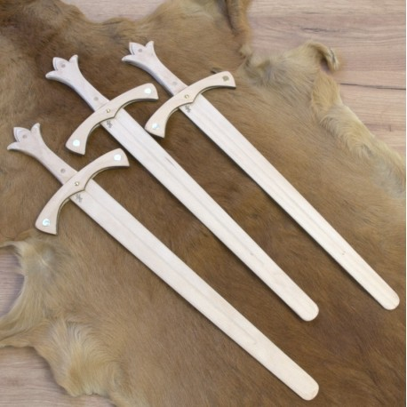 Meč Kubík