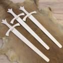Meč Honzík
