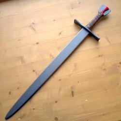 Meč husitů