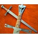 Meč Trojlístek