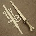 Stavebnice mečů